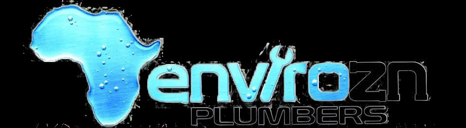 Envirozn Plumbers